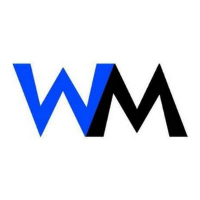WebMarkets logo