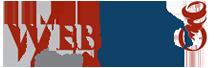 Webnado Logo