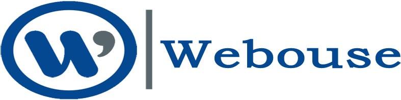 Webouse Logo