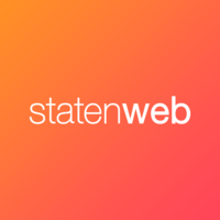 StatenWeb