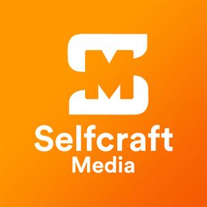 Selfcraft Media logo