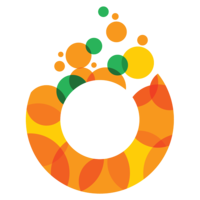 CitrusBits Logo
