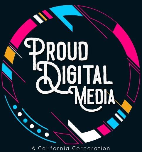 Proud Digital Media