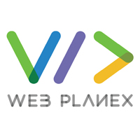 WebPlanex Infotech Pvt Ltd Logo