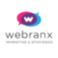 Webranx Internet Marketing Strategies Logo