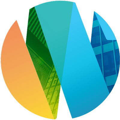 Webseco Logo