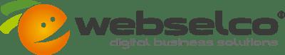 Webselco