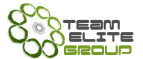 Team Elite Group Logo