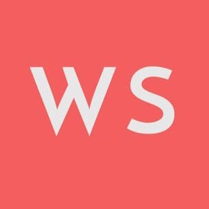 Website Store Logo