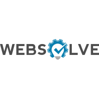 Websolve Marketing Logo