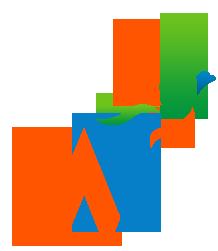 WebSpero Solutions Logo
