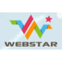 Webstar Company Kenya
