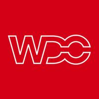 webstar design