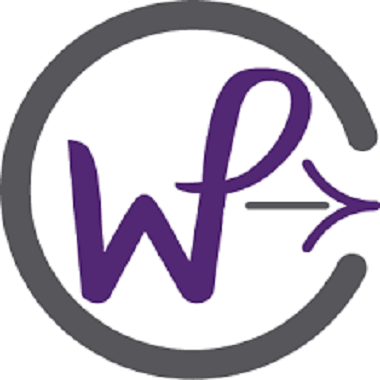 Webster Creative Logo
