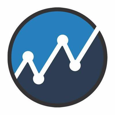 webSURGE Logo