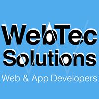 WebTec Solutions