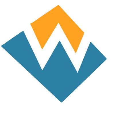 WebTegrity