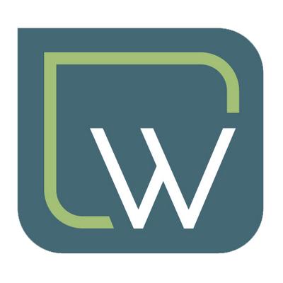 Webtyde Internet Marketing Logo