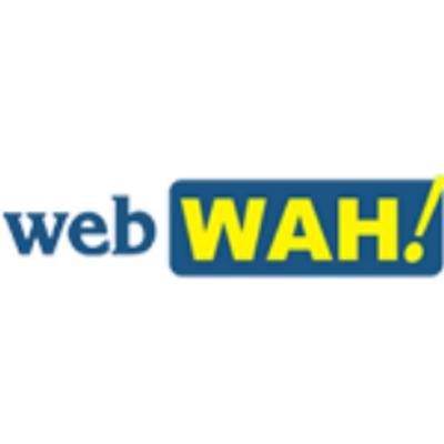 webWAH LLC.
