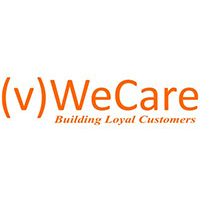 (v)WeCare Technology