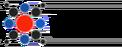 Web Express Computer Technologies
