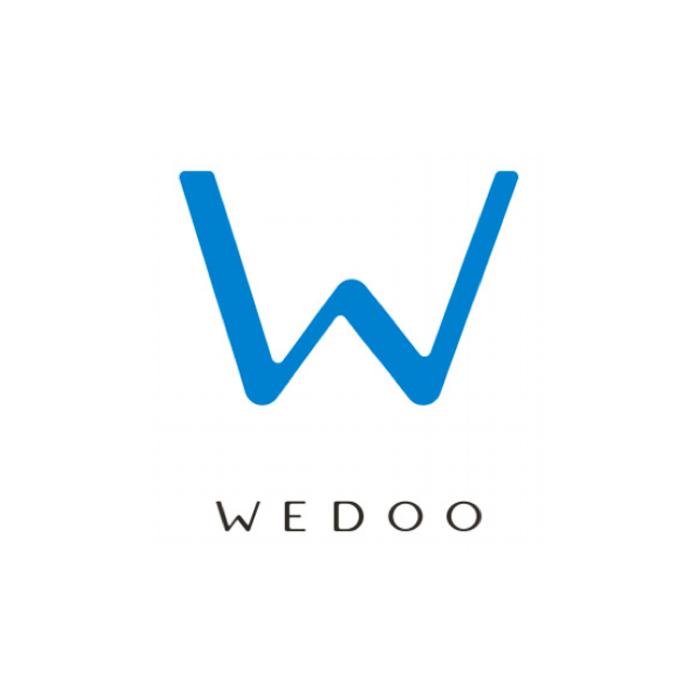 WEDOO Logo