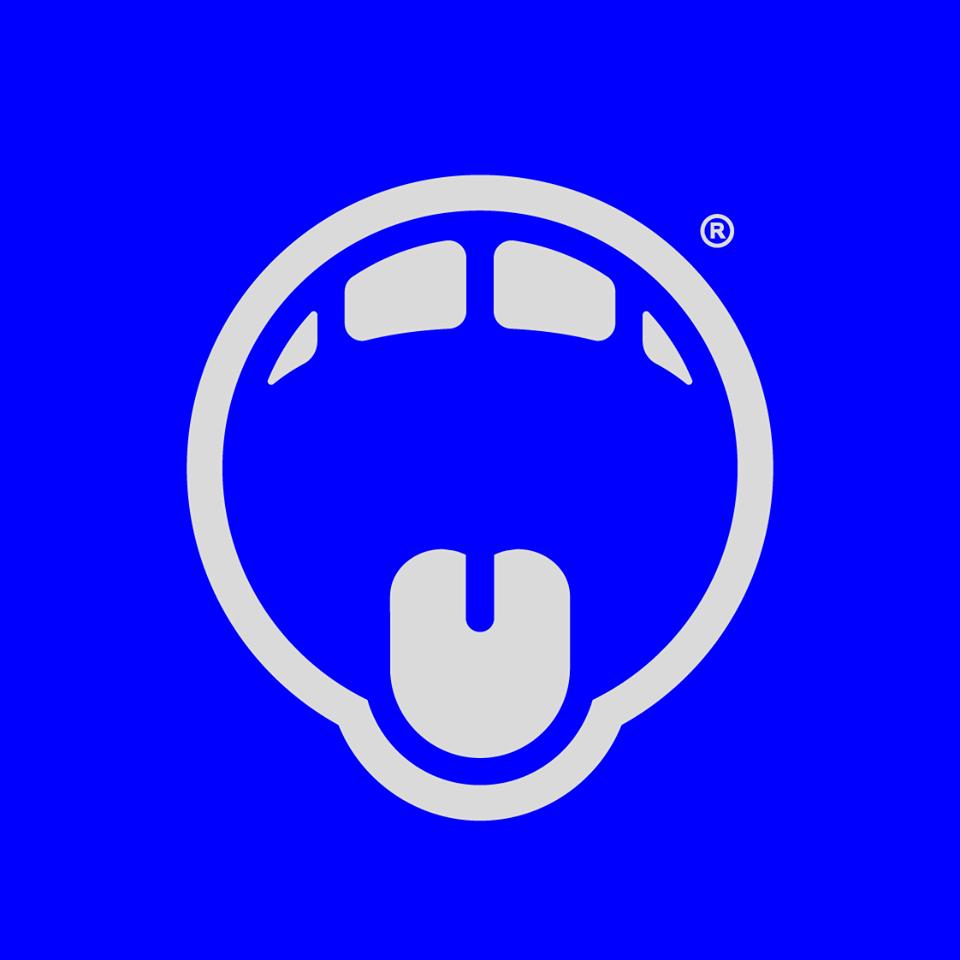 WeEatDesign Logo