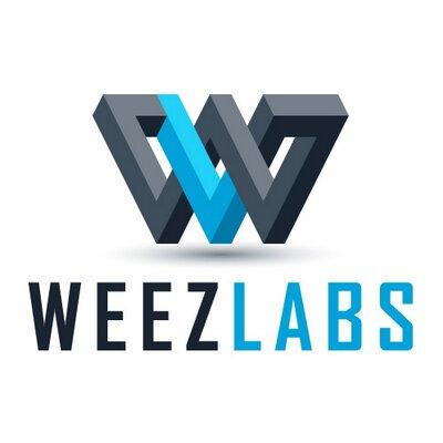 WeezLabs Logo