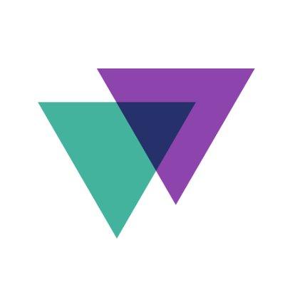 Wegacha Logo