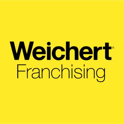 Weichert Franchising Logo