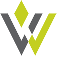 Weiss & Company LLP Logo