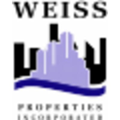 Weiss Properties, Inc.