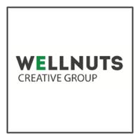 Wellnuts Creative Group Logo
