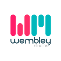 Wembley Studios