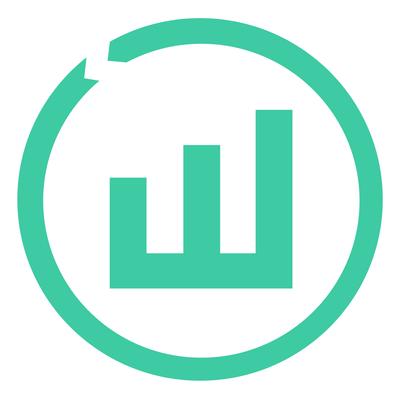 Wemersive Logo