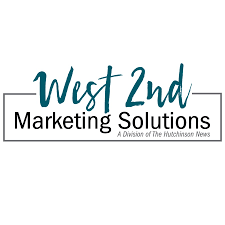 West 2nd Marketing Solutions logo