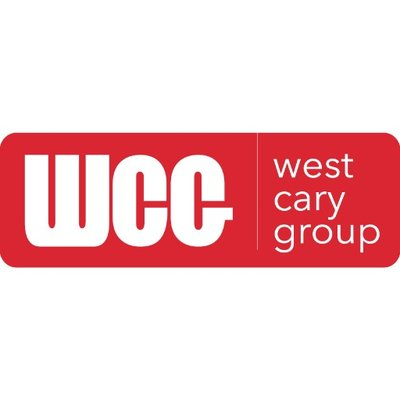 West Cary Group Logo
