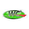WC Call Center