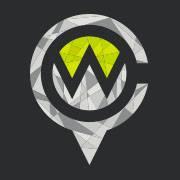 West Edge Collective logo