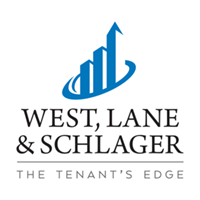 West, Lane & Schlager Logo