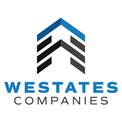 Westates Companies Logo