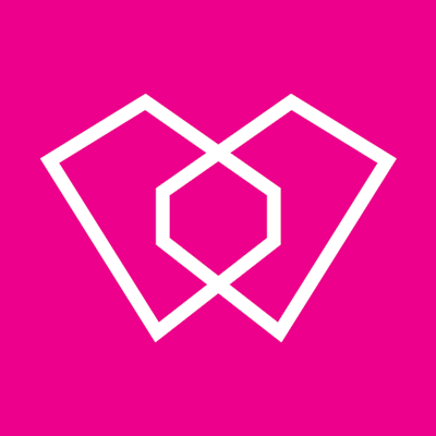 Westbank Corp. Logo
