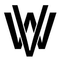 Westchester-Webmaster.com Logo
