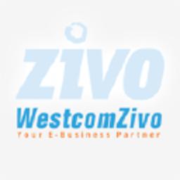 WestcomZivo Limited Logo