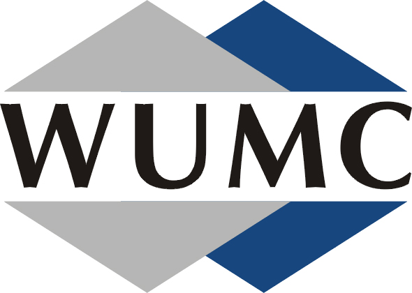 Western Ukrainian Management Consulting