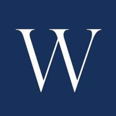 Westguard Solutions Logo