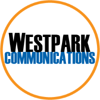 Westpark Communications