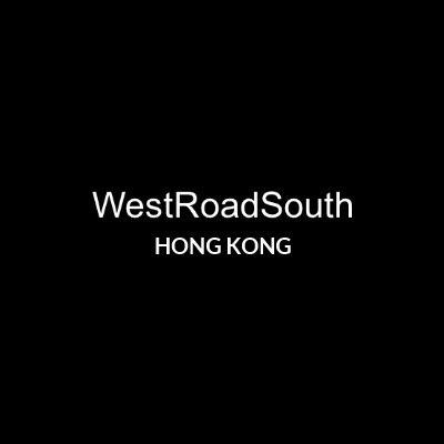 WestRoadSouth Limited