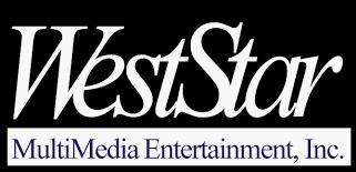 WestStar Multimedia Entertainment