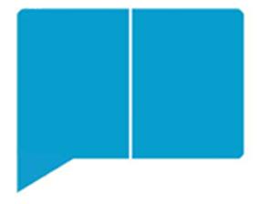 WETFY Brand Solutions Pvt Ltd